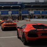 Impor Mobil Mewah Diperketat Mulai September