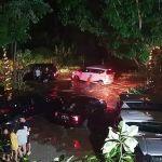 Tsunami Selat Sunda Tewaskan Sedikitnya 62 Orang