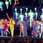 Jack Ma Perkenalkan Kota Kelahirannya Hangzhou sebagai Tempat Asian Games 2022