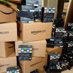 Produk Bermerek Amazon Tidak Unggul di Pasaran, menurut sebuah Studi