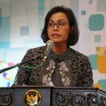 Sri Mulyani: Insentif Pajak Dorong Peningkatan Perekonomian