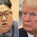 Pertemuan Trump & Kim Jong-un Berlangsung Hari Ini di Singapura