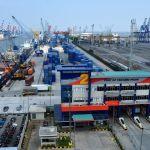 Pertumbuhan Ekonomi Indonesia secara Kuartalan Minus 2,41 Persen