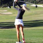 Tips Nyaman dan Aman Bermain Golf