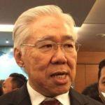 Menteri Perdagangan Paparkan 3 Kunci Utama Peningkatan Ekspor