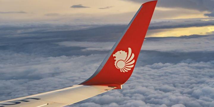 MA Akan Beri Santunan bagi Keluarga 4 Hakim Korban Kecelakaan Lion Air