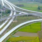 Tol Jakarta-Surabaya Beroperasi Akhir Tahun, Waktu Tempuh 10 Jam