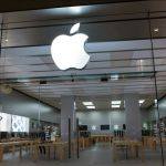 Apple Setuju Bayar Rp1,6 Triliun karena Sengaja Perlambat iPhone Lama
