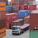 Defisit Neraca Perdagangan pada November Tertinggi Sepanjang 2018