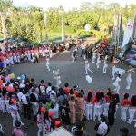 Klub Golf Bogor Raya Akan Gelar Festival of Golf pada 9-12 Agustus