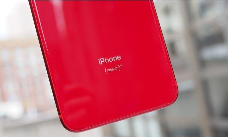 Apple Akan Rilis iPhone Murah