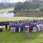 Tujuh Pegolf Indonesia Berangkat ke MercedesTrophy Asian Final 2019