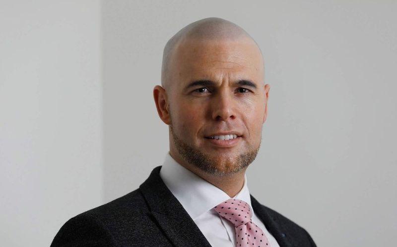 Mantan Anggota Partai Anti-Islam di Parlemen Belanda Jadi Muslim
