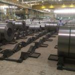 Krakatau Steel Akan Terbitkan Obligasi Wajib Konversi Rp3 Triliun