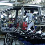 Toyota Ekspor Mobil ke Vietnam