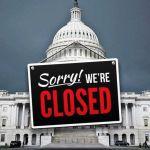 Penutupan Pemerintah AS Capai Rekor Terlama