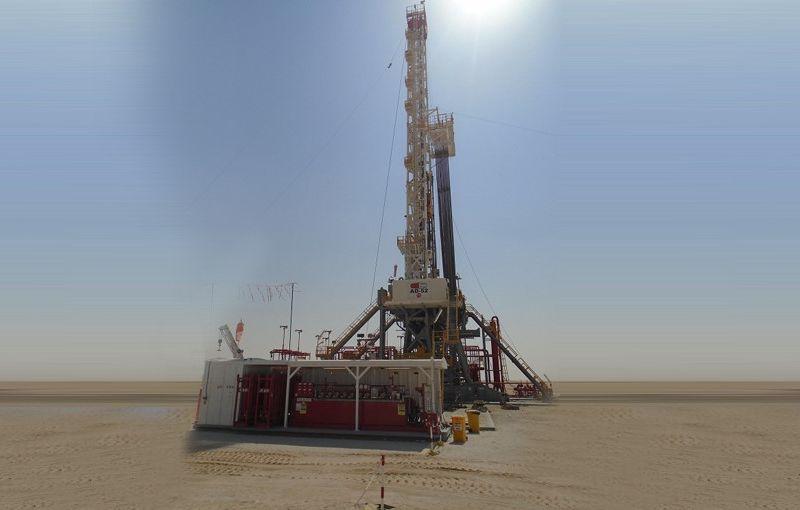 Arab Saudi Genjot Volume Minyak, Produksi OPEC Naik