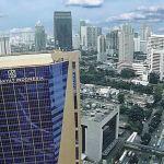 Perbankan Indonesia Enggan Ikuti Saran BI untuk Turunkan Suku Bunga