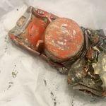 Kotak Hitam Ungkap Kemiripan antara Kecelakaan Ethiopian Airlines dan Lion Air