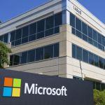 Microsoft Kalahkan Apple Jadi Perusahaan Publik Paling Bernilai