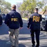FBI Peringatkan Beredarnya Lebih Banyak Paket Bom