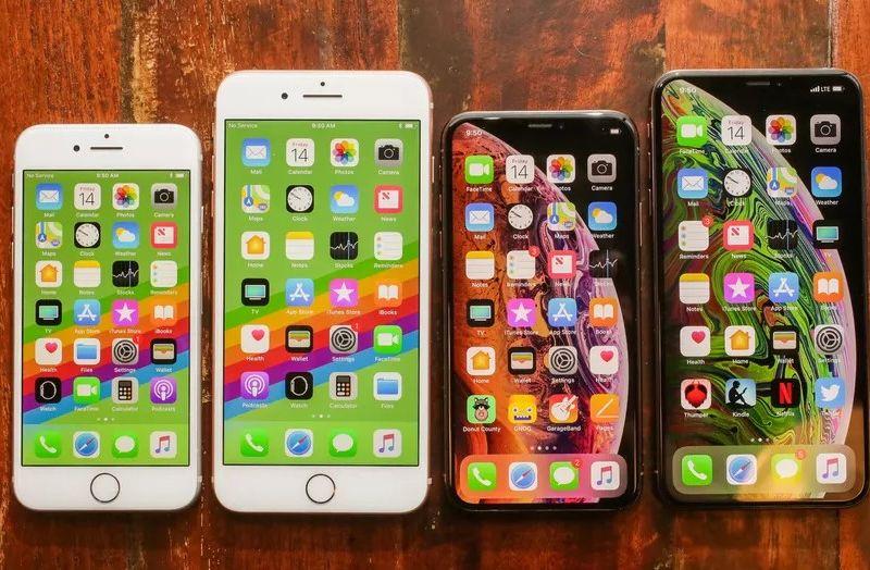 iPhone XS, iPhone XS Max, iPhone XR Dapat Sertifikat TKDN, Siap Hadir di Indonesia