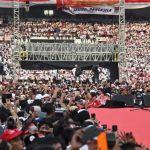 Ekonom Berharap Suku Bunga Turun setelah Jokowi Menang Pemilu