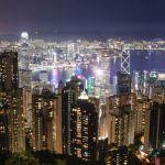 Singapura, Paris, Hong Kong Jadi Kota Termahal Dunia versi Economist Intelligence Unit