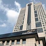 Bank Mandiri Urutan ke-11 Perusahaan Terbaik Dunia versi Forbes