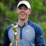 Rory McIlroy Juarai Players Championship yang Ketat