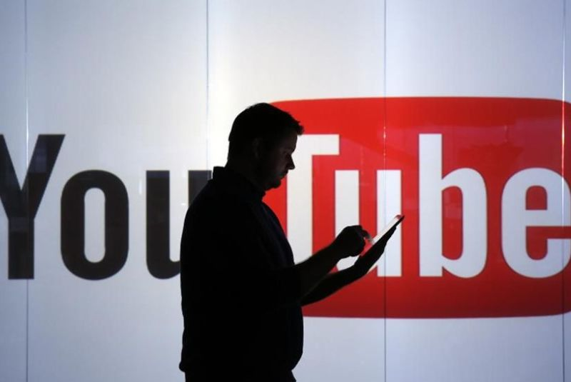 Merek-merek Besar Tarik Iklan Mereka dari YouTube