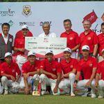 Tim Indonesia Akan Pertahankan Gelar PGM-IGT Championship di Malaysia