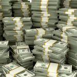 Cadangan Devisa Berkurang $1,5 Miliar, Tapi BI Bilang Masih Aman