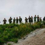 Parlemen Rusia Keluarkan RUU Larang Penggunaan Smartphone di Militer
