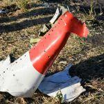 FAA: Boeing 737 Max Masih Layak Terbang Meski Alami Kecelakaan Kedua