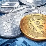 Bitcoin Makin Diminati di Wall Street, Bisa Saingi Emas