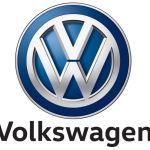VW Tarik 700 Ribu SUV Karena Risiko Korsleting