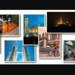 ASEAN Deklarasikan Digital Tourism