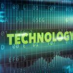 Saham Teknologi Berbalik Naik, Tapi Volatilitas Masih Membayangi