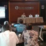 Indonesia Halal Lifestyle Expo Akan Digelar 3-5 Oktober