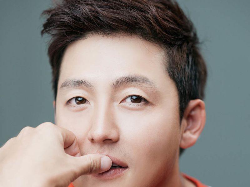Aktor Lee Jung Jin Akan Meriahkan Indonesian Masters
