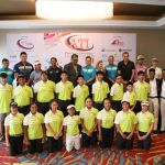 ATI Ciputra Golfpreneur Junior World 2019 Kembali Digelar