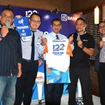 BRI RUN 2017 Bogor Series Akan Digelar, Ini Syarat untuk Ikut