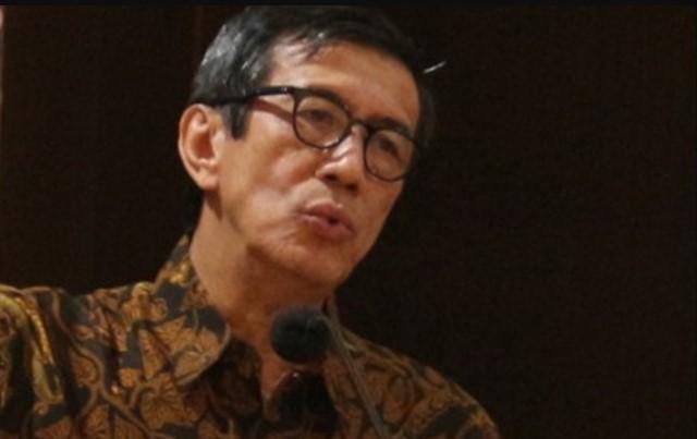 Advokat Asing Belum Bisa Buka Kantor di Indonesia