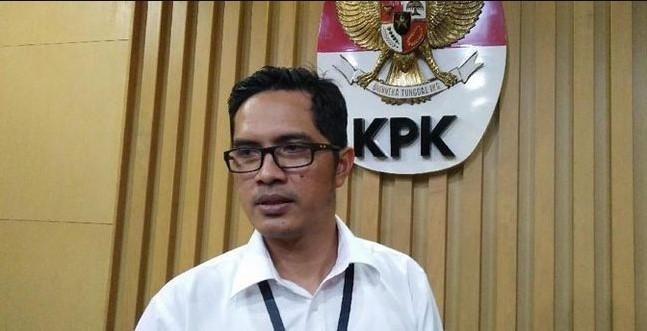 KPK Tegaskan Tak Ada Perlakuan Khusus bagi Setya Novanto