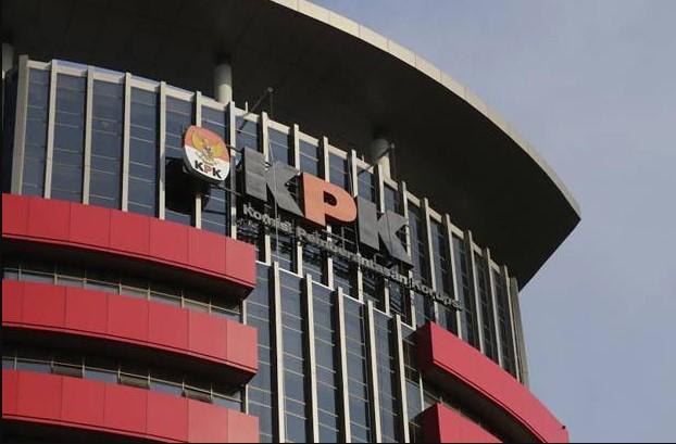 KPK Akan Usut Pihak yang Disebut dalam Putusan Setya Novanto