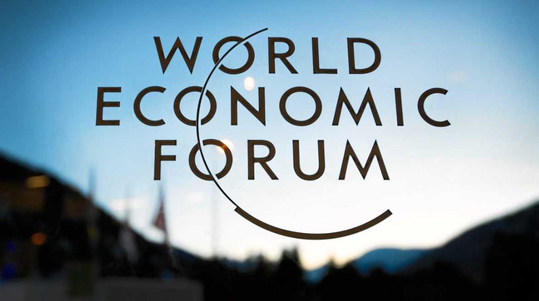 BRG Berharap Restorasi Gambut Dapat Dukungan di Forum Davos