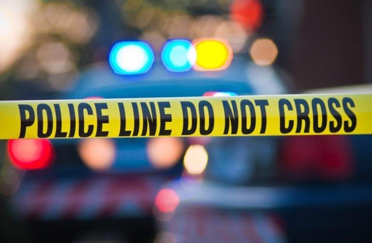 Densus 88 Tangkap Dua Terduga Teroris di Mojokerto