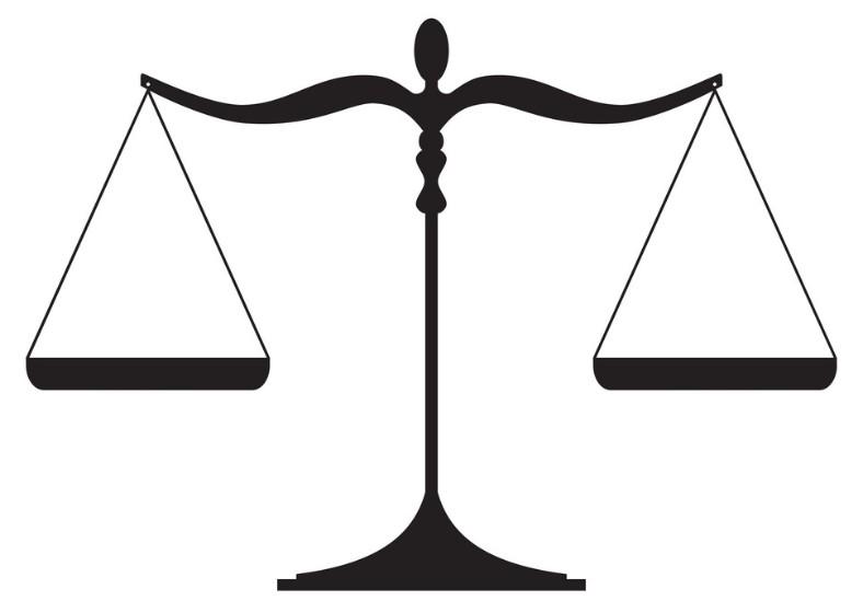 Para Hakim Masih Bersikap Koruptif di Era Reformasi, Kata APPTHI