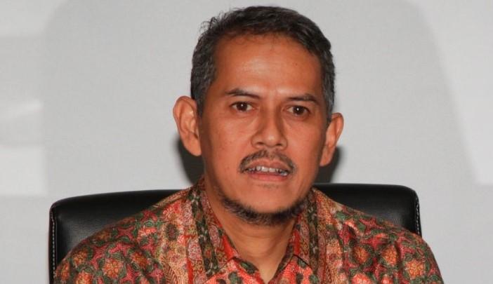 Dana Haji Rp13 Triliun Difasilitasi Center for Private Investment